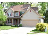 View 3138 Woodlane Ct Indianapolis IN