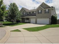 View 11089 Cobia Pl Noblesville IN