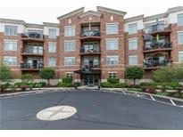 View 20971 Shoreline Ct # 212 Noblesville IN