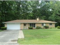 View 3735 Tade Ln Indianapolis IN