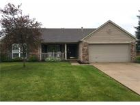 View 9657 Overcrest Dr Fishers IN