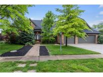 View 6049 Margaux Ln Indianapolis IN