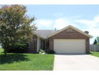 View 1771 East Fork Dr Brownsburg IN