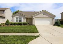 View 6542 Southern Ridge Dr Indianapolis IN