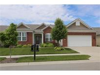 View 16208 Vintner Dr Fishers IN