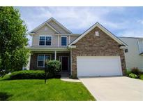 View 15154 Dry Creek Rd Noblesville IN