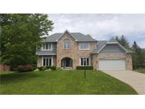 View 8733 Admirals Bay Dr Indianapolis IN