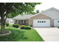 View 623 Moonglow Ln Indianapolis IN