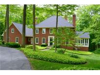 View 7960 Hunt Country Pl Zionsville IN