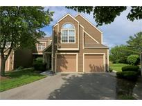 View 7438 Charrington Ct Indianapolis IN