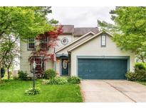 View 12633 Roan Ln Indianapolis IN