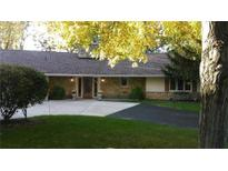 View 207 Ashford Ct Noblesville IN