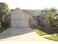 View 13950 N Old Otto Ct Camby IN