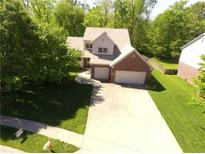 View 5195 Clear Lake Ct Carmel IN
