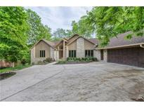 View 8919 Woodacre Ln Indianapolis IN