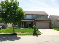 View 19144 Fox Chase Dr Noblesville IN