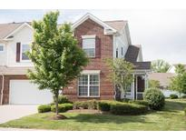 View 5676 Polk Dr # 1506 Noblesville IN