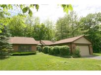 View 5345 Chipwood Ln # 226 Indianapolis IN