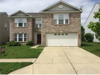 View 1672 Howell Dr Indianapolis IN