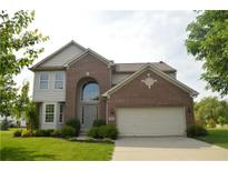 View 11927 Cabri Ln Fishers IN