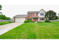 View 801 Tanninger Dr Indianapolis IN