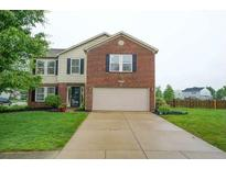 View 12775 Howe Rd Fishers IN