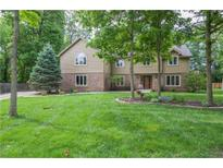 View 364 Wellington Pkwy Noblesville IN