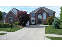 View 11154 Turfgrass Way Indianapolis IN