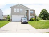 View 14173 Princewood Dr Fishers IN