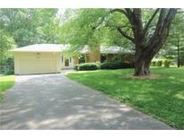 View 8809 N Crestview Dr Indianapolis IN