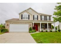 View 6261 Canterbury Dr Zionsville IN