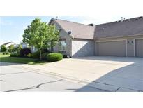 View 13832 Rue Fontaine Ln McCordsville IN