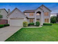 View 7315 Stones River Dr Indianapolis IN