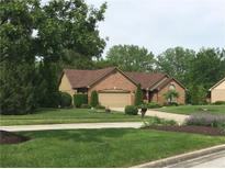 View 4308 Moss Creek Blvd Indianapolis IN