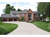 View 9702 Gulfstream Dr Fishers IN