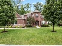 View 14080 Clifton Ct Fishers IN