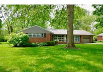 View 1449 Orchard Park Dr Indianapolis IN
