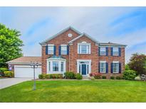 View 8580 Barstow Dr Fishers IN