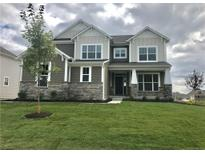 View 5055 Waterhaven Dr Noblesville IN