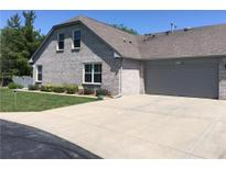 View 5626 Quail Feather Ct # 106 Indianapolis IN