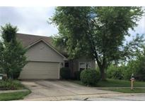 View 7159 Tassel Meadow Dr Indianapolis IN