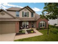 View 6105 Copeland Lakes Dr Indianapolis IN