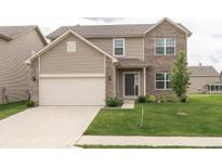 View 16956 S Burntwood Way Westfield IN
