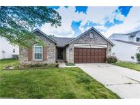 View 10378 Cerulean Dr Noblesville IN