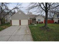 View 4467 Andscott Dr Indianapolis IN