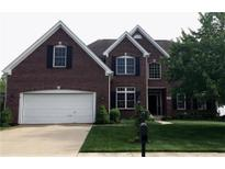 View 8879 Lavender Ct Noblesville IN