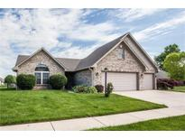 View 1404 Mahony Ct Indianapolis IN