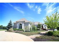 View 7440 Hunt Country Ln Zionsville IN