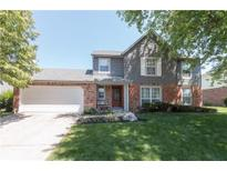 View 9455 Champton Dr Indianapolis IN
