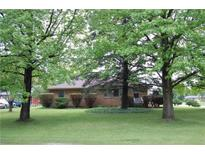 View 47 Cedar Bluff Dr Indianapolis IN